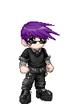WhyIsYourBloodOnMyHands's avatar