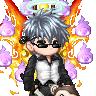 -I-n-a-m-e-'s avatar