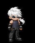 Harx's avatar