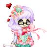 [furuba_fanatic]'s avatar