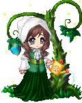ellyca_vill's avatar