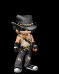 Unaroused v2's avatar