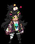 iKenseii's avatar