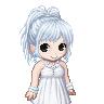 xXxSilver ZephyrxXx's avatar