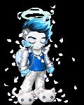 Domo is Winning's avatar