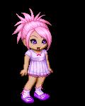 Oinkette's avatar