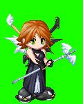 Joo-eun's avatar