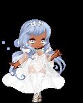 gukusen's avatar