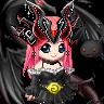 capture chronicle's avatar
