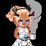 Sandraugiga's avatar