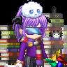 PurpleBlossom's avatar