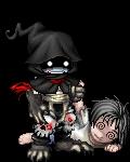 stoneyebra's avatar