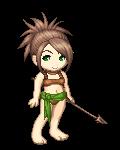 SilenaSharp's avatar