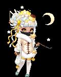 Little Miss Pandas's avatar