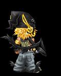 oz_manga maniac's avatar