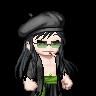 blackheartedlover13's avatar