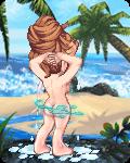 Pretending's avatar