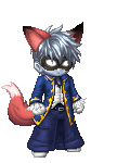 The_True_Fox's avatar