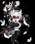 Ty-Haruki's avatar