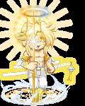 LEMNlSCATE's avatar