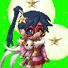 klaah's avatar