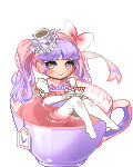 asddsa28's avatar