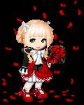 lakritsakuu's avatar