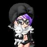 Kawaii_Cuddly_Panda's avatar