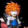 iFoxTrot's avatar