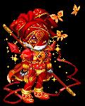 dawn_99's avatar
