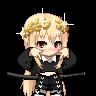 Ninziee's avatar