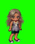 babiiaj's avatar