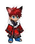 Mr L 219's avatar