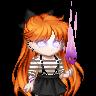 XiKillanaraX's avatar