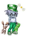i_so_random-958's avatar