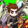kuro_karaasu's avatar