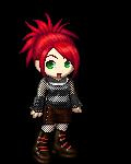 Tenshi_Hachisu's avatar
