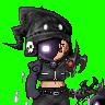 [Truemetroid]'s avatar