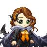 Eldawen's avatar