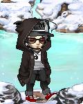 Drastic Darkness's avatar
