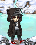 Gloomy Guy's avatar