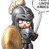 Imperial Legion Guard's avatar