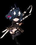 excelencia's avatar