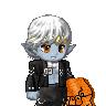xXForever_NoobishXx's avatar