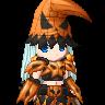 Rikka Leigh's avatar