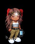 eks12345's avatar