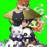 Puzzlement Gum's avatar