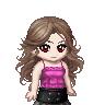 luckyrose97's avatar