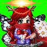nanke's avatar