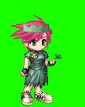 panda_ love's avatar